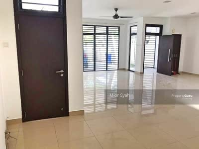 For Sale - Laman Glenmarie Phase 1A