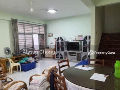 For Sale - Taman Oriental Penampang