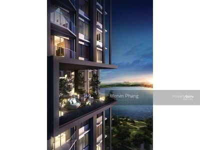 For Sale - Puchong Luxury Affordable Condo