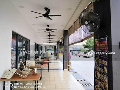 For Sale - Seri Gembira Avenue