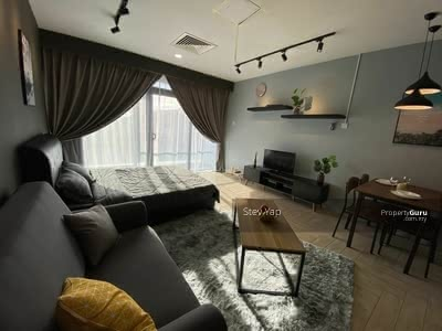 For Rent - Marriot International Hotel @ Empire City