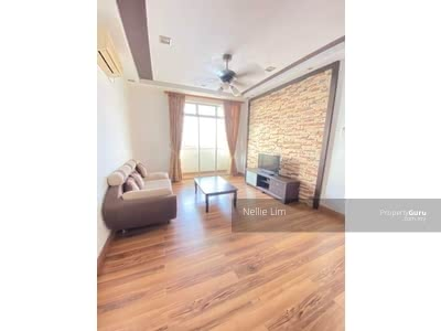 For Rent - MOUNT AUSTIN / Lakeview Apartment / FULLY FURNISHED / Low Deposit