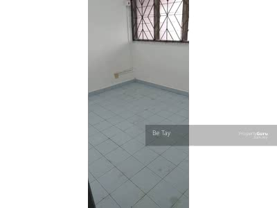 For Rent - Taman Johor Jaya