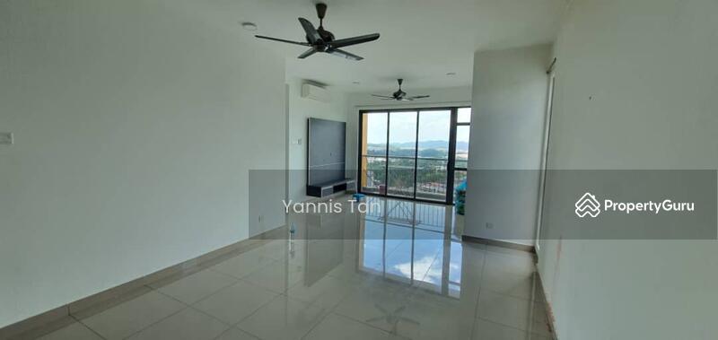 Parkhill Residence Bukit Jalil #166390195