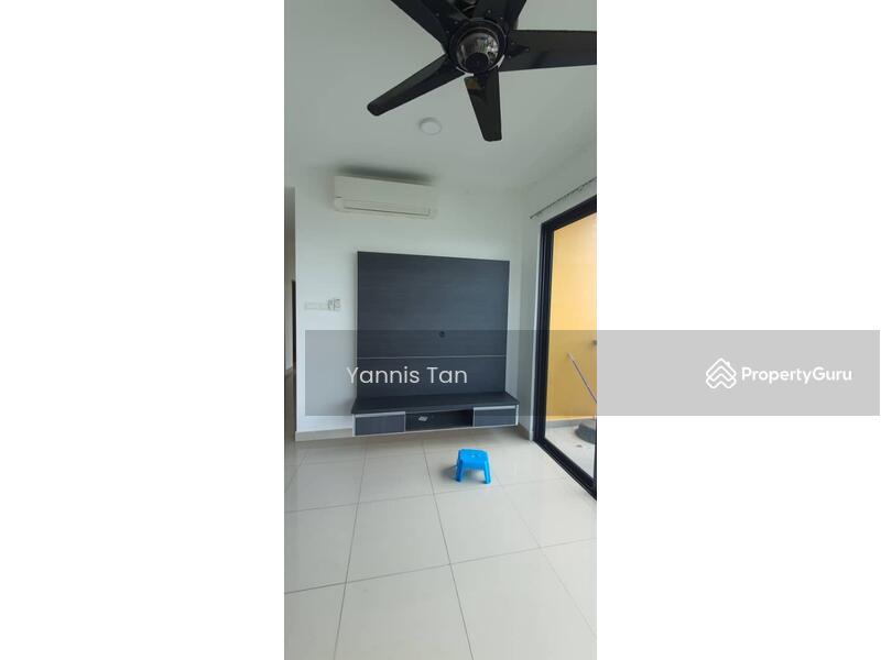 Parkhill Residence Bukit Jalil #166390197