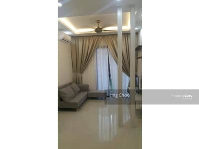 For Rent - South View Serviced Apartments