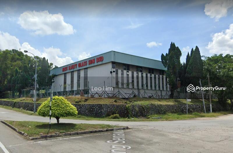 Senawang Industrial Park, Senawang Integrated Industrial Park, Nilai, Senawang Link #166394693