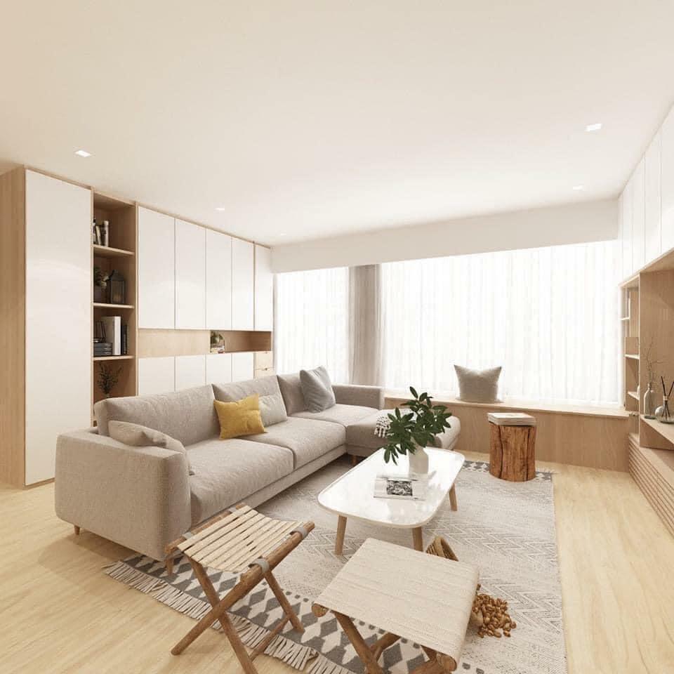 For Sale - [3min to Pavillion] 0%downpayment Residential title Corner unit KLCC view