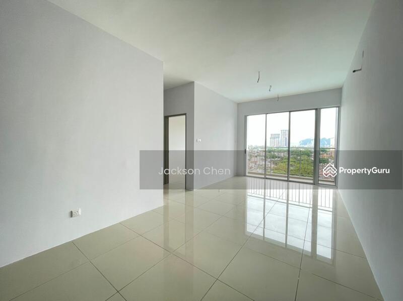 PV18 Residence #168496653