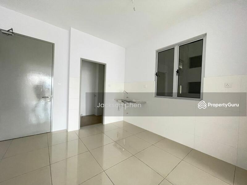 PV18 Residence #168496659