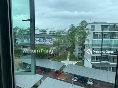 For Rent - Persisiran Sutera Danga, Taman Sutera Utama, Skudai, Johor