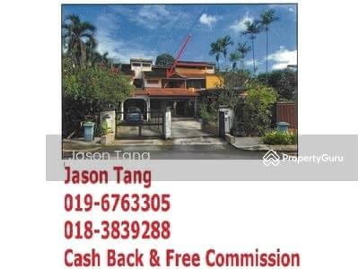 For Sale - Bukit Damansara