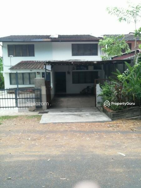 Taman Rakyat Mergong #166437881