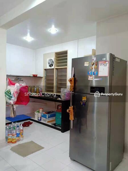 Villa Krystal @ Bandar Selesa Jaya #166442697