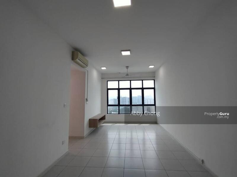 Casa Green @ Bukit Jalil #166444063