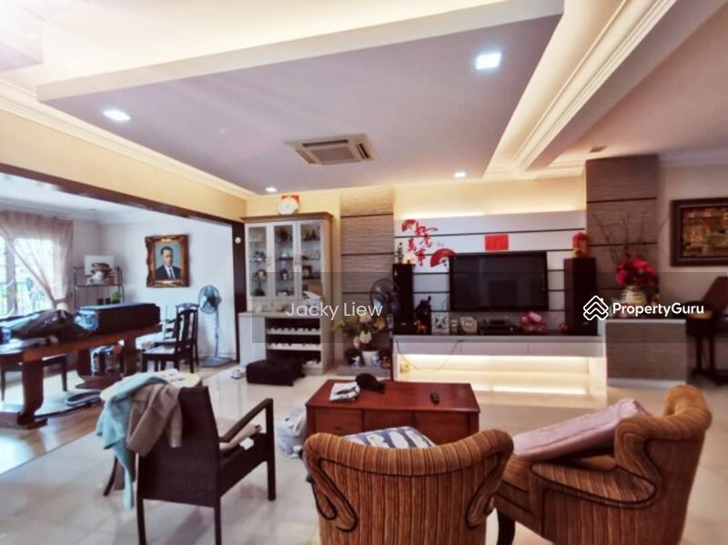 Kota Damansara, Seksyen 5 Sepah Puteri, Bayu damansara #166444663