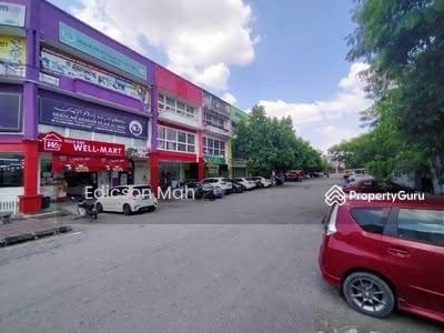 For Sale - Taman Mutiara Subang