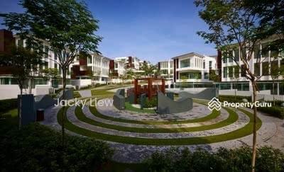 For Sale - The Airie, Bandar Sri Damansara