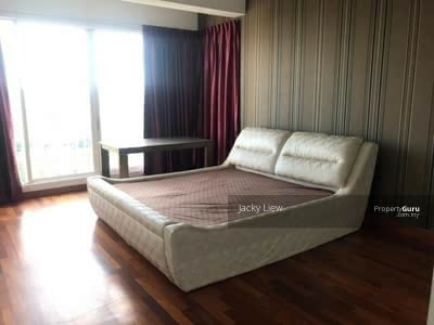 For Sale - 9 Bukit Utama
