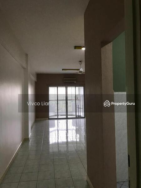 Permas Ville Apartments #166450847