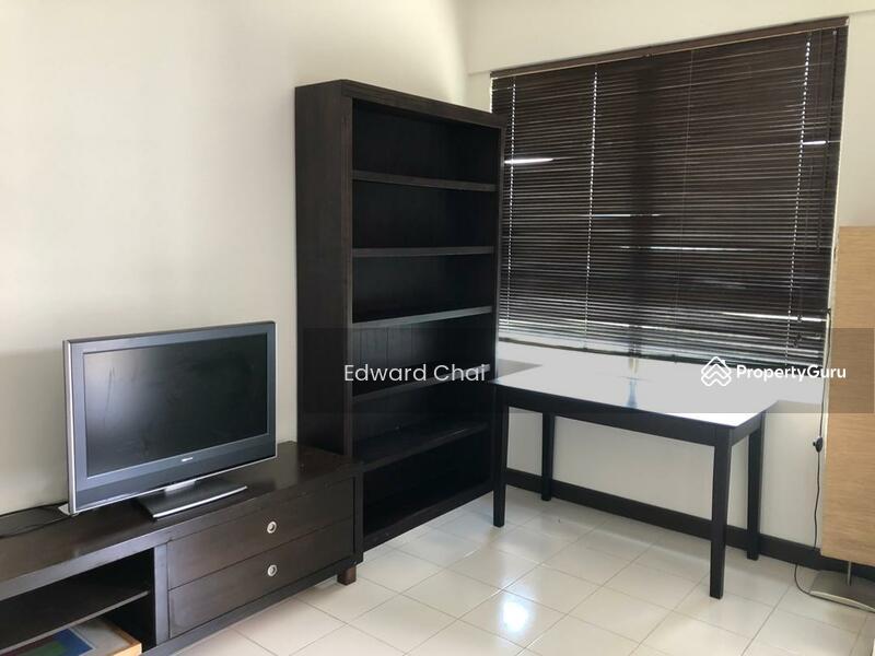 Ritze Perdana 1 #166459409