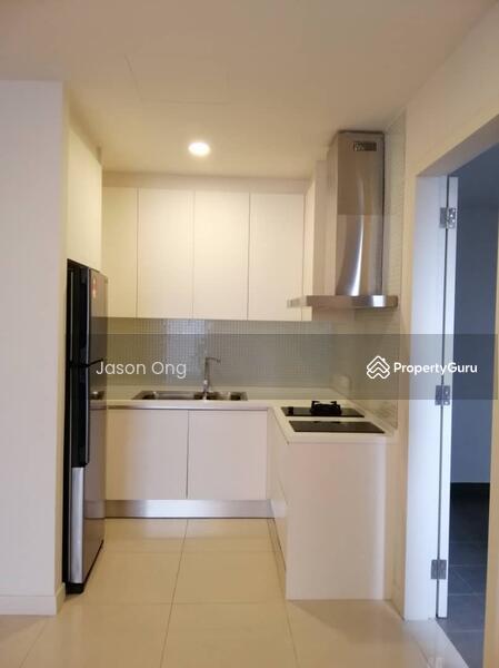 G Residence #166465905
