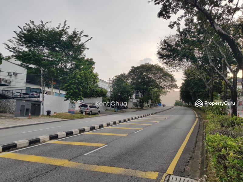 Jalan Maarof, Bangsar #166476963