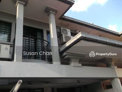 For Sale - Bandar Utama