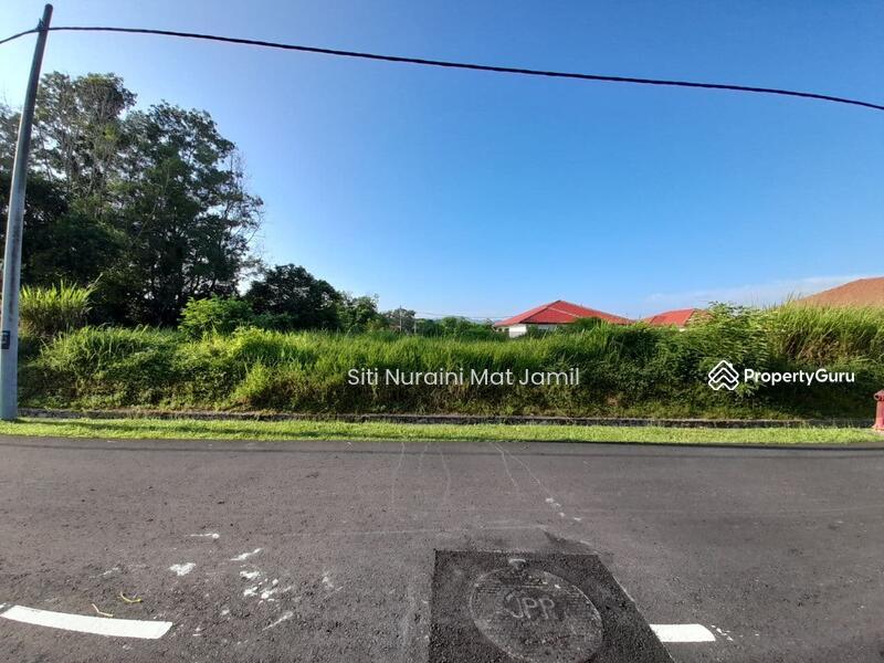 Bandar Tasik Senangin, Lenggeng #166509661