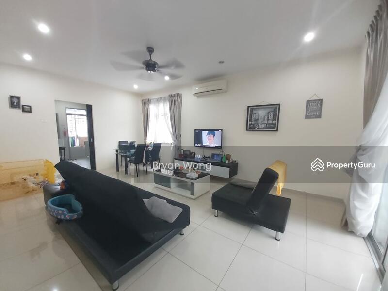 Taman Sri Pulai Perdana 2 #166521361