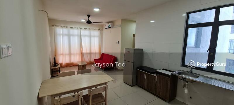 ARC @ Austin Hills Johor Bahru #166539421