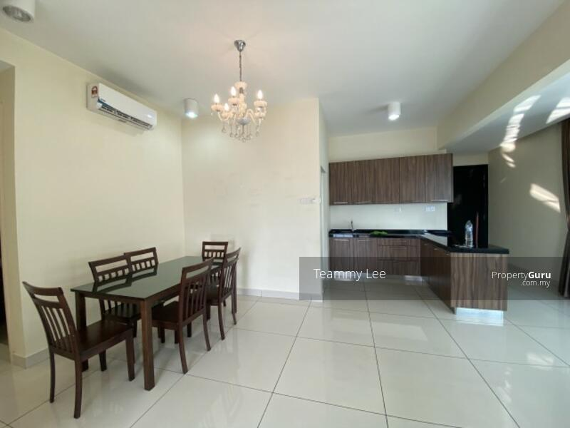 Saville @ The Park Condominium, Fully Furnished, Bangsar #166541687