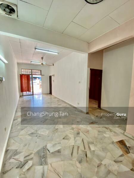 Johor Jaya, Desa Jaya #166545571