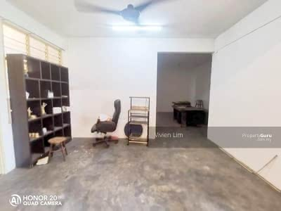 For Rent - Ipoh Town