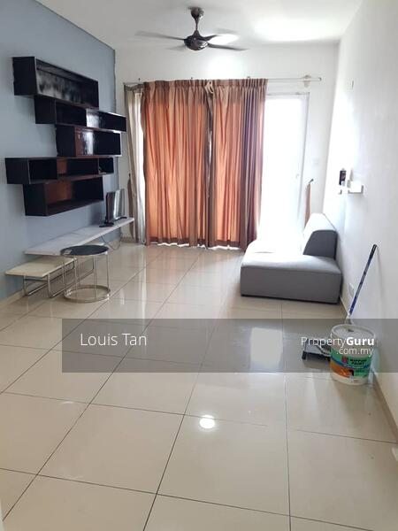 Seasons Luxury Apartments @ Amara Larkin #166548153