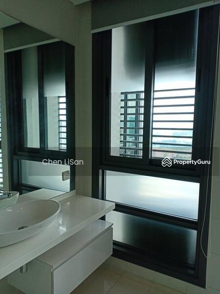 KL Eco City Vogue Suites 1 #166550261