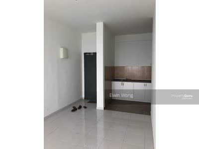 For Rent - Kasturi Apartments