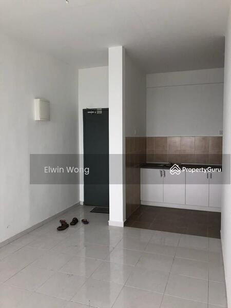 Kasturi Apartments #166560231
