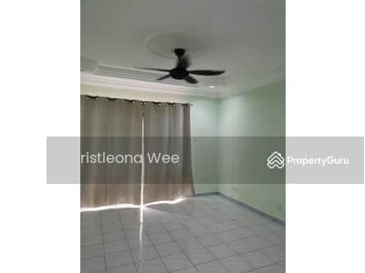 For Rent - Vista Magna