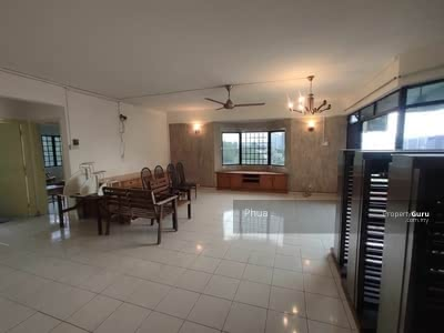 For Rent - Maxwell Towers