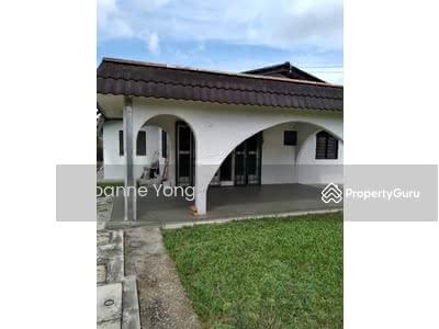 For Sale - Taman Johor Jalan Pertawai Taman Johor Jalan Pertawai Taman Johor Jalan Pertawai
