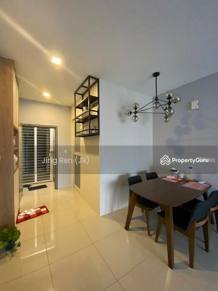 Suria Residence @ Bukit Jelutong #166636005