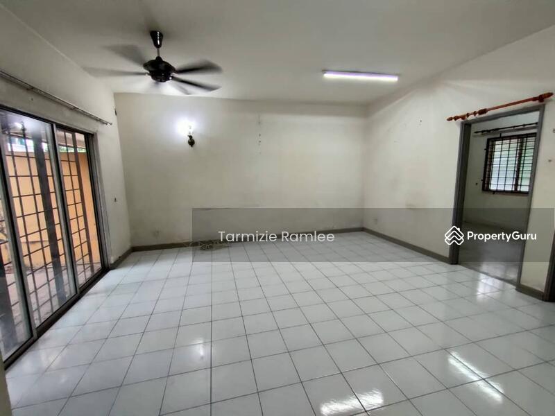 SD 8 Bandar Sri Damansara #166678655