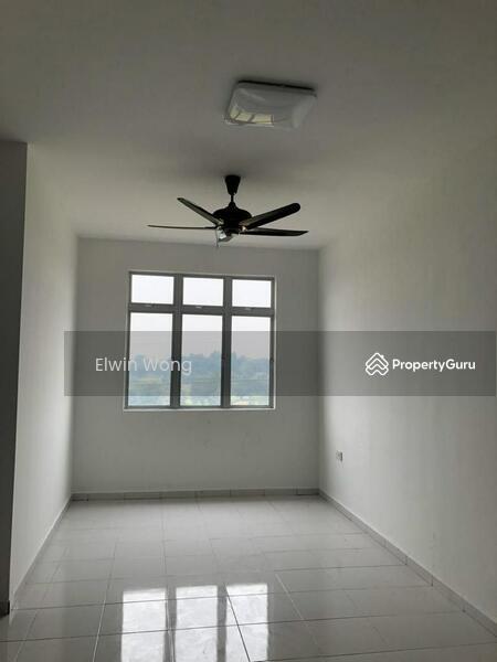 Kasturi Apartment #166697337