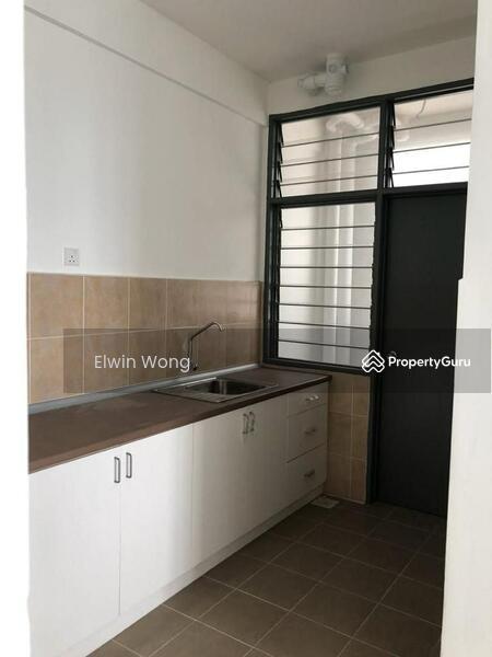 Kasturi Apartment #166697339