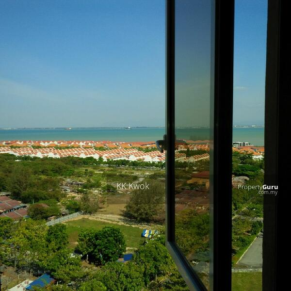 One One Eight, Tanjung Tokong #166773983