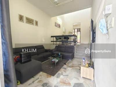 For Sale - Taman Suria