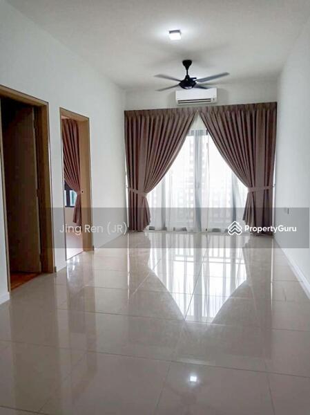 Suria Residence @ Bukit Jelutong #166927991
