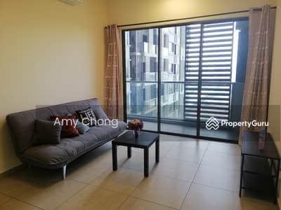 For Rent - Petalz Residences @ Old Klang Road