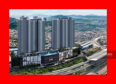For Sale - YOU CITY III (YOU CITY 3)